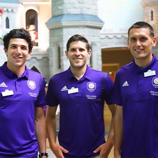 Sept-6_Sports-Medicine-OCSC-Partnership_SQ