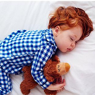 Sept-22_Pulmonology-Sleep-Medicine_SQ