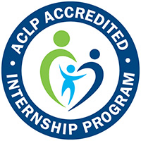 ACLP-Accredited-Internship-Program_Seal