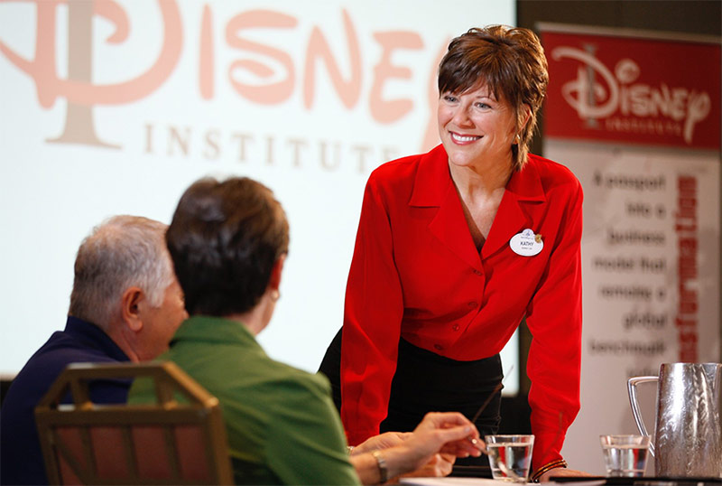 DTOH_APCH_Website_DisneyInstitute_640x430_