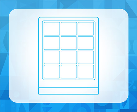 DTOH_Website_PlaceHolder_MagicWindow_BlueWhite_440x360