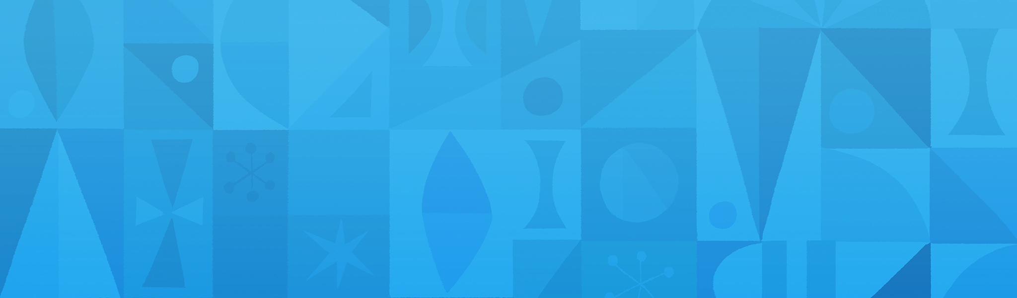 Pattern-Blue_2048x600
