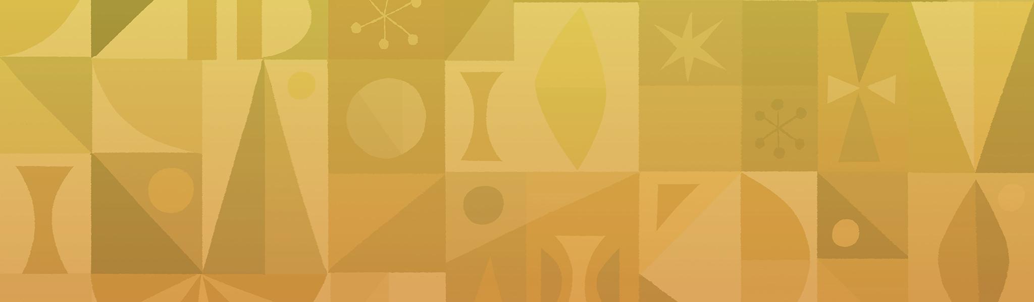 Pattern-Yellow_2048x600-Survey