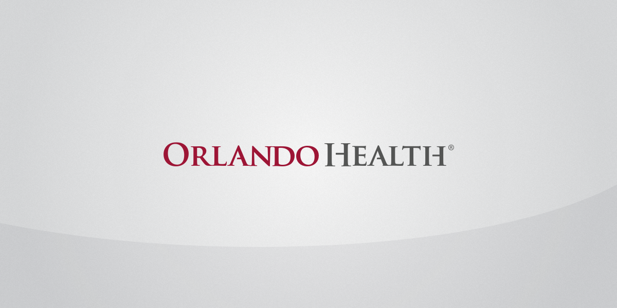 Three Orlando Health hospitals earn Top Hospital designations