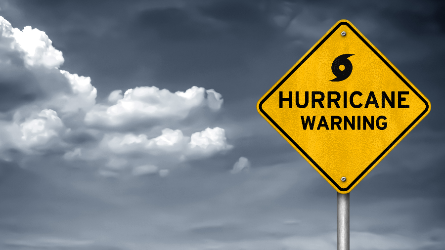 How to Prepare for a Hurricane When You Have a Child With a Chronic Illness
