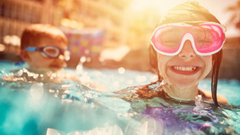 What Is Swimmer's Ear and How to Avoid It