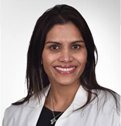 Bernadette C. Antonyrajah, MD