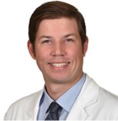 Justin A. De Boer, MD