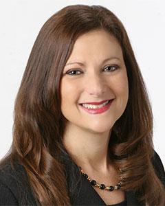 Nora Erhart, MD