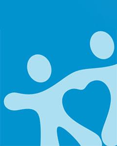 Arnold Palmer Hospital Pediatric Residents