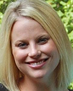 Courtney Schmidt, PharmD