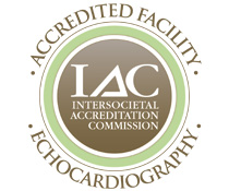 seal_echocardiography