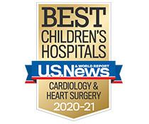US-News-Cardiology-2020-21