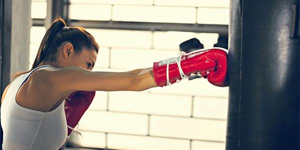 BoxersFracture_web_600x300_524071077