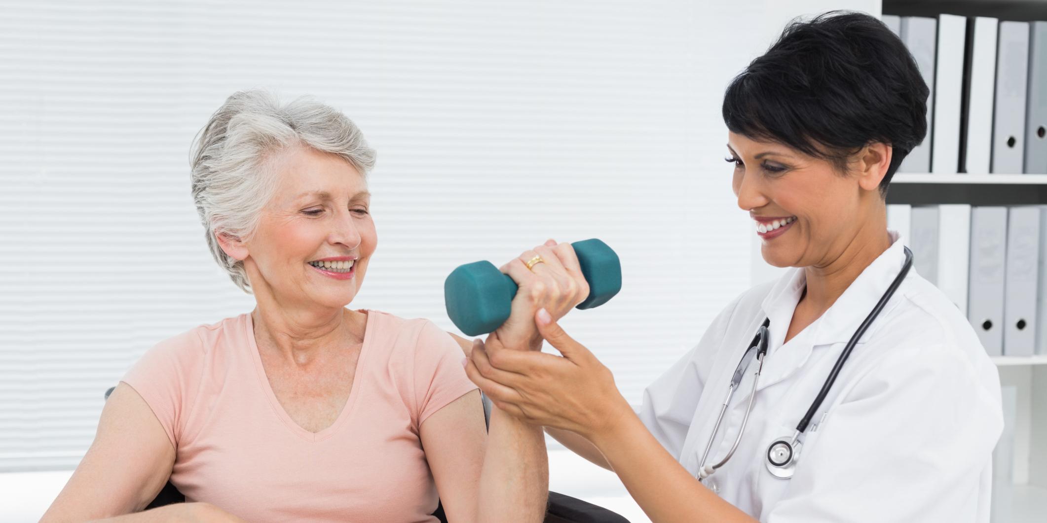orthopedics_494388449