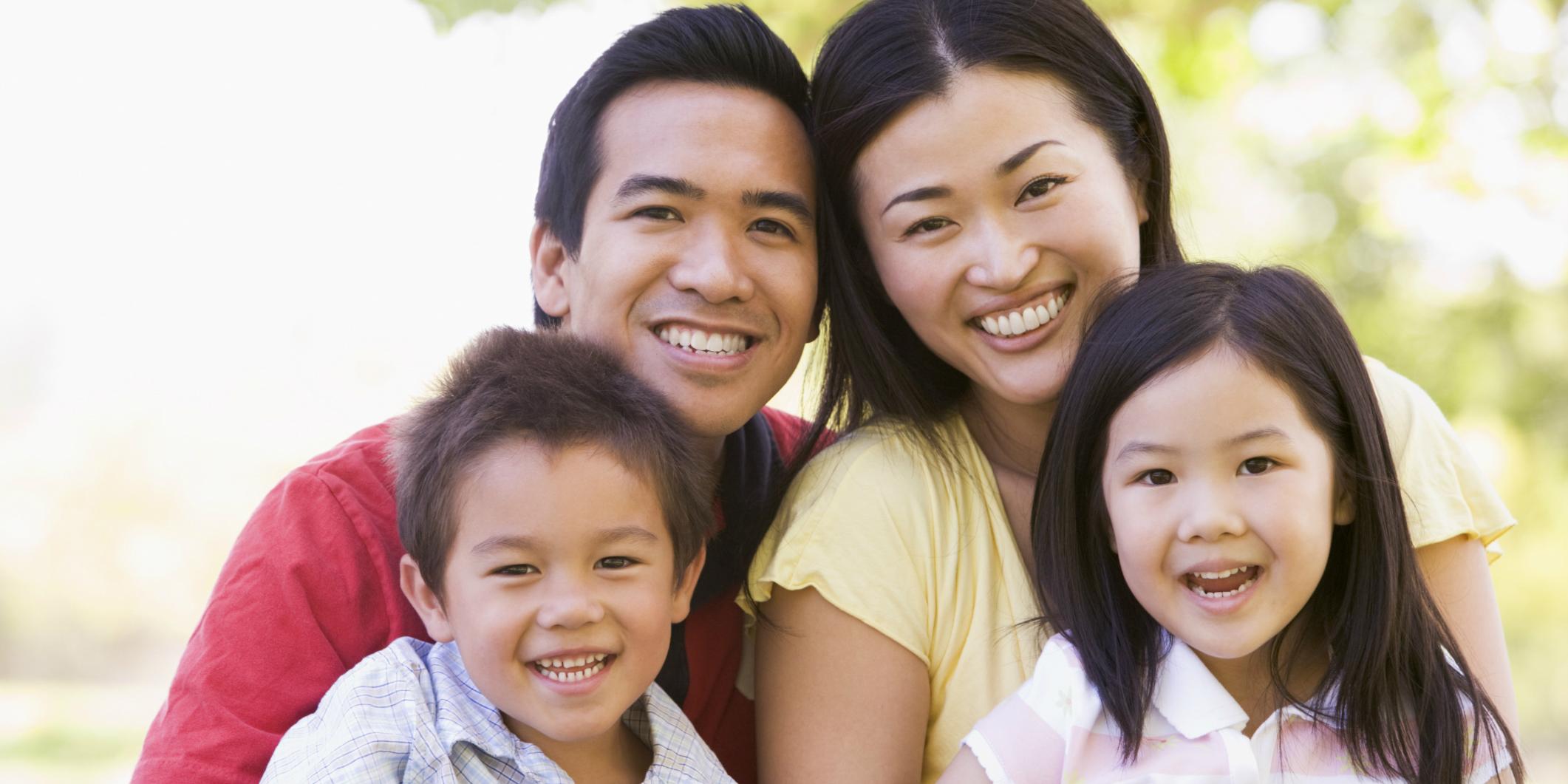 Immunizations_web_600x300_125556472_v2