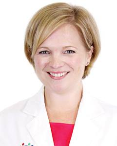 Elizabeth Davis, MD