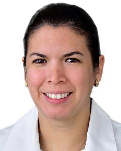 Ana Aguilar-Bonilla, MD