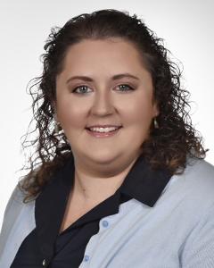 Alexandria Dixon, MD