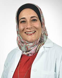 Darlene Eckert, MD