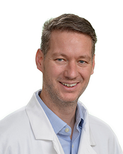 Jeffery Alan Johnson, MD