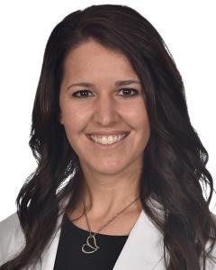 Kathryn Tarulli, PA-C