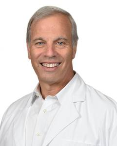 Ira M. Pinnelas, MD