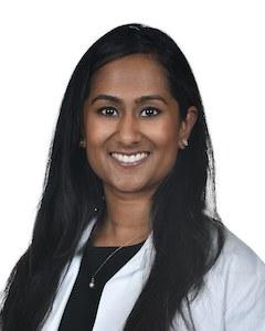 Jaya N. Surujdyal, DO