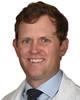 Thomas Ruffin, MD