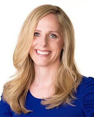 Corinne Audette, CNM, MSN