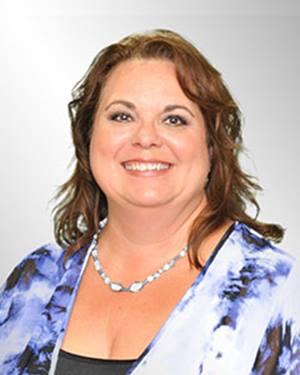 Carla Hall, MA CCC-SLP