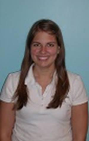 Lorena Ramirez, PT, DPT