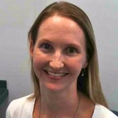 Susie Raskin MA, LMHC