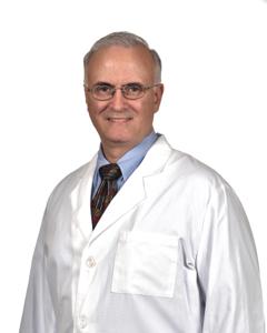 James Toledano