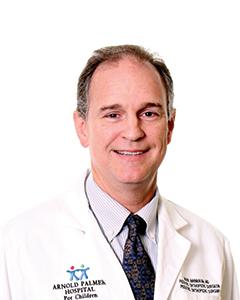 Mark Birnbaum