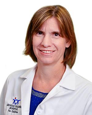 Susan DesJardins, MD