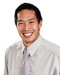 Jerome Gene Chen