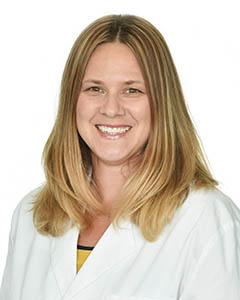 Pamela A. Ponce, MD