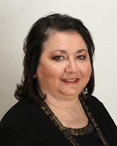 Maxine Silverman, MD
