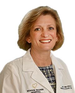 Judith Simms Cendan